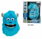 Disney Monsters University 'Sulley' Mask Costume