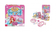 Disney Princess & Palace Pets 'Royal Pet Salon' Board Game