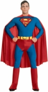 Superman Large Costume
