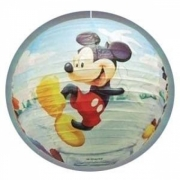 Disney Mickey Mouse Clubhouse Paper Shade Lighting