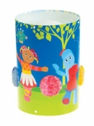 In The Night Garden Kool Lamp