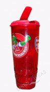 Arsenal Bubble Fc Football Glass Official