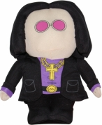 Weenicons 'Prince of Darkness' 12 inch Plush Soft Toy