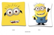 Despicable Me 2 Minion Offical Printed Cushion