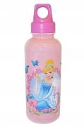 Disney Princess 'Cinderella' Canteen 500 Ml Bottle