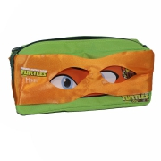 Teenage Mutant Ninja Turtles 'Michelangelo' Pencil Case Stationery