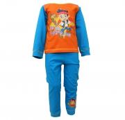 Disney Jake and The Neverland Pirates 2-3 Years Pyjama Set