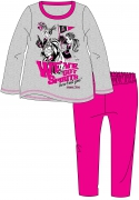 Monster High 'Spirits' 7-8 Years Pyjama Set