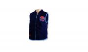 Spiderman Dark Blue 4 Years Vest