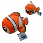 Disney Finding 'Nemo' 12 inch Plush Soft Toy