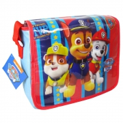 Paw Patrol Kids School Despatch Bag