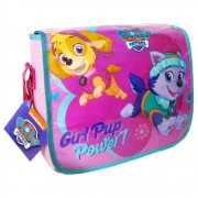 Paw Patrol Skye Kids School Despatch Bag