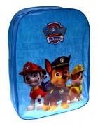 Paw Patrol 'Rescue Squad' Boys Arch School Bag Rucksack Backpack