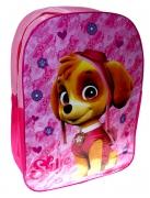 Paw Patrol 'Skye' Girls Junior School Bag Rucksack Backpack