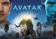 Avatar 1000 Piece Jigsaw Puzzle Game