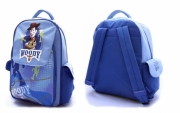 Disney Toy Story 'Woody' School Bag Rucksack Backpack