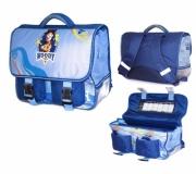 Disney Toy Story 'Woody' School Bag Rucksack Backpack