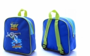 Disney Toy Story 'Buzz Lightyear Space Ranger' School Bag Rucksack Backpack