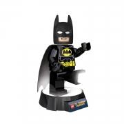 Lego Dc Super Heroes Batman Lite Led Lamp