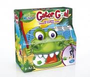 Gator Goal Toy