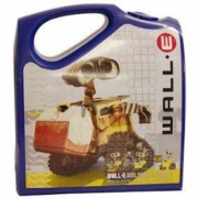 Wall e School Lunch Gripper