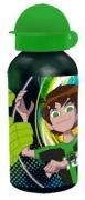 Ben 10 'Omniverse' Aluminum Water Bottle