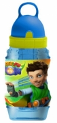 Tree Fu Tom 'Pixie' Freezer Bottle