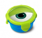 Disney Monster University 'Eye Ball' Snack Pot