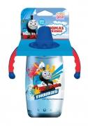 Thomas The Engine 'Tns' Goblin Bottle