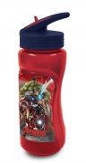 Marvel Avengers 'Age of Ultron' Aruba Bottle