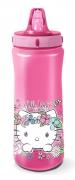 Hello Kitty 590ml 'Europa' Aruba Bottle