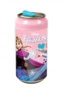 Disney Frozen Elsa & Anna 'Follow Your Heart' 12fl Oz (354ml) Can