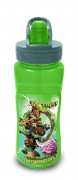 Teenage Mutant Ninja Turtles 'Dimension X' Aruba Bottle