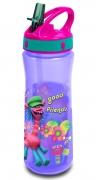 Trolls 590ml 'Europa' Aruba Bottle