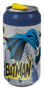 'Batman' 12fl Oz (354ml) Can