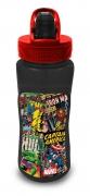 Marvel Comics 'Classic' Aruba Bottle