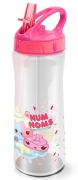 Num Noms Girls 'Europa' Aruba Bottle