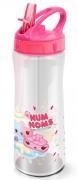 Num Noms Girls 'Europa' Aruba Bottle