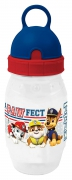 Paw Patrol Teamwork 352 Ml Drinks Bottle
