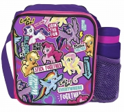 My Little Pony School Premium Lunch Bag Kit