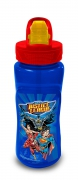 Dc Comics Justice League 591ml Aruba Bottle