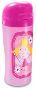 Ben and Holly Pop Up Canteen Water Bottle