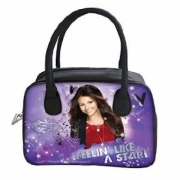 Victorious Feelin Like a Star School Premium Lunch Bag Insulated