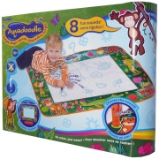 Jungle Magic Sound 'Aquadoodle' Aquadoodle Kids Creativity