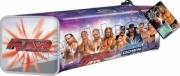 WWE Pencil Case Stationery