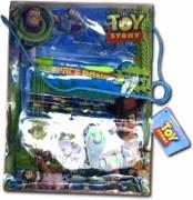 Disney Toy Story Travel Stationery Bag
