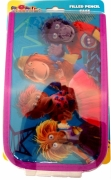 Zingzillas Filled Pencil Case Stationery