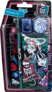 Monster High 'Stationery Set' Stationery Set