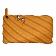 Adventure Time 'Zip Art' Pencil Case Stationery
