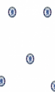 Chelsea Border Football Club Wallpaper Fc Wall Paper Official Decoration